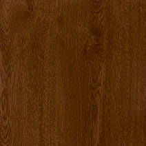 Gold walnut- Standard