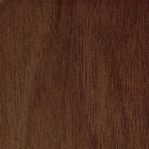 Two-colours italian walnut
