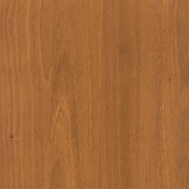 Light walnut- Standard