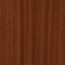 Light mahogany- Standard