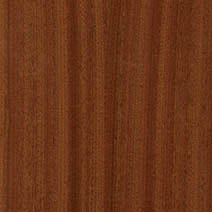 Medium mahogany- Standard