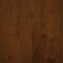 Canaletto walnut- Standard