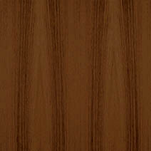 Two-colour italian walnut- Standard