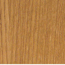 Rovere naturale- Standard