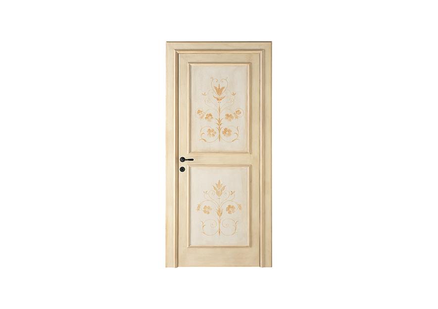 Porte interne fior di pesco dibi - Immagini di porte interne ...