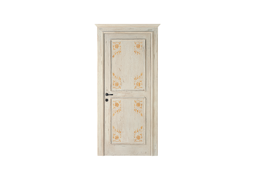 Interior doors Malva
