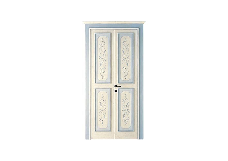 Porte interne Sambuco - DiBi