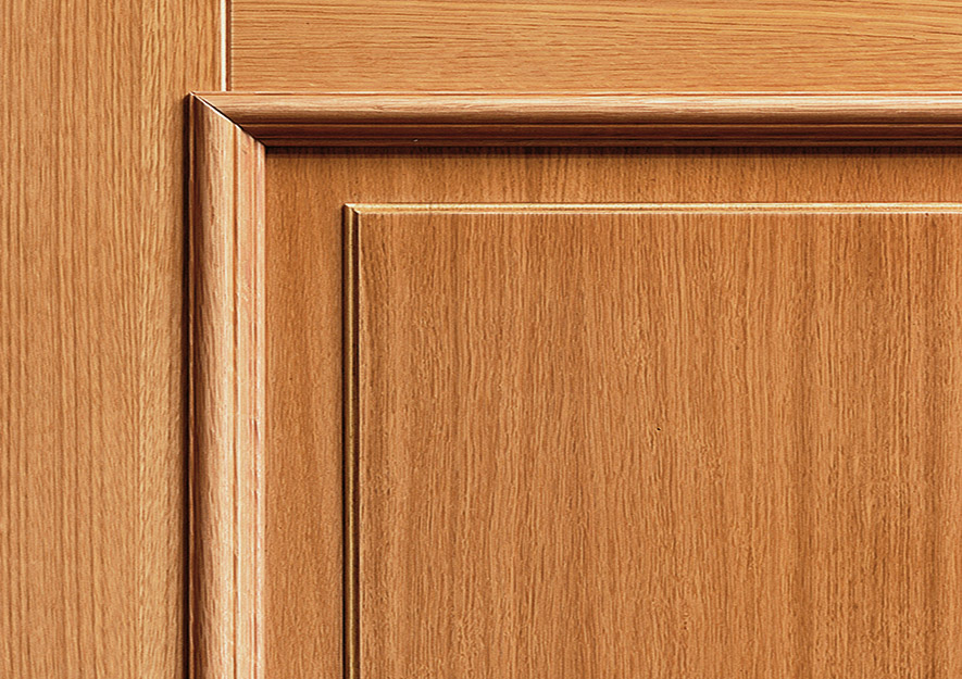 Rivestimenti porte blindate it dibi - Porte interne rovere naturale ...